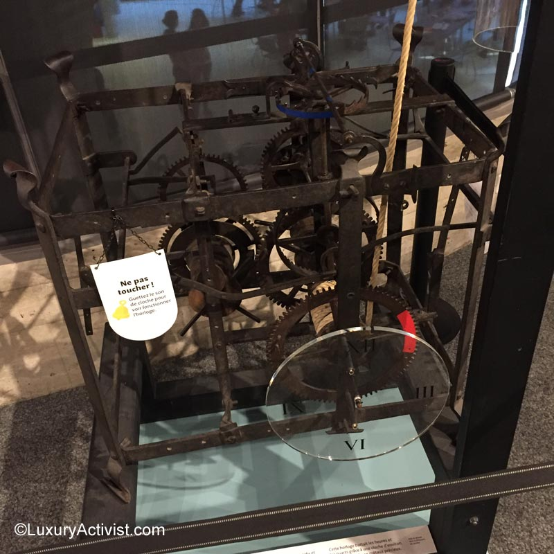 medieval-factory-lespace-des-inventions