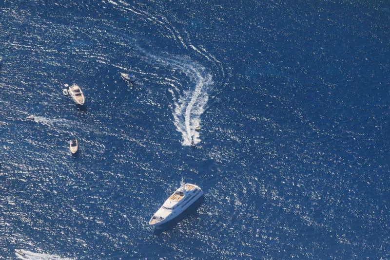 Mediterranean-yacht-charter-water-toys