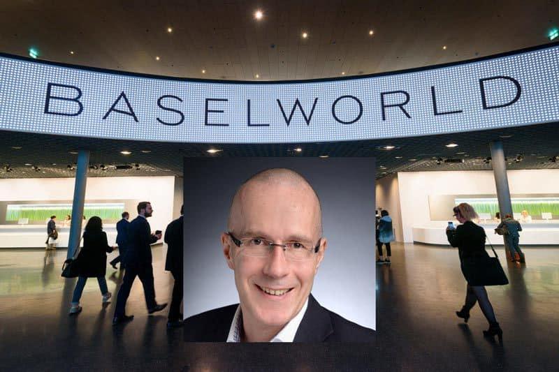 Michel-Loris-Melikoff-baselworld