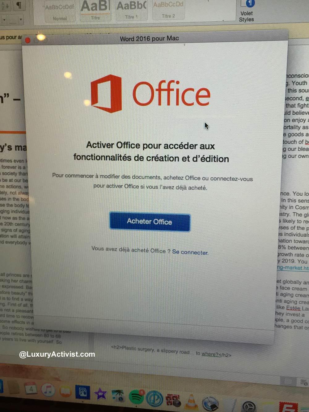 Microsoft-Office-365-one-week-bug
