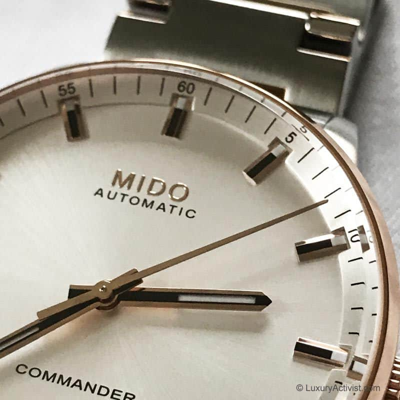 Mido-Commander-Big-Date-collection