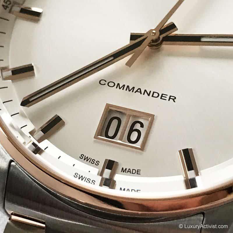 Mido-Commander-II-dial-zoom-date