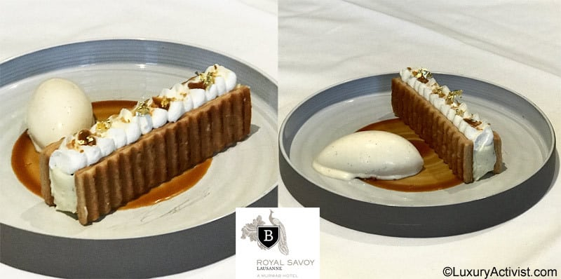 Royal-Savoy-menu-desserts