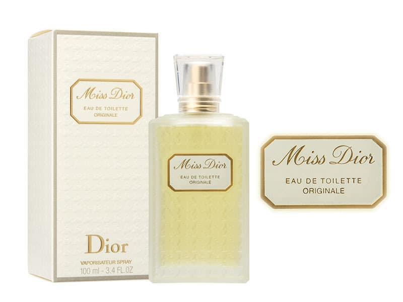 Miss-Dior-Originale-1947