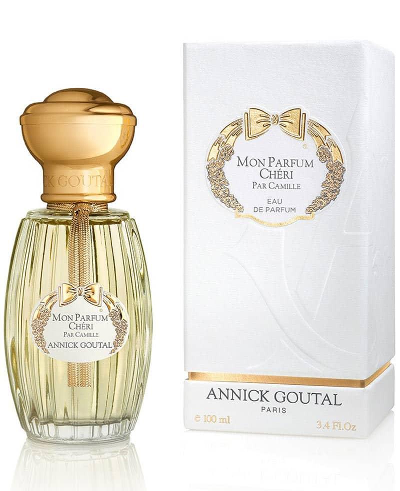 Mon-Parfum-Cherie-Annick-goutal