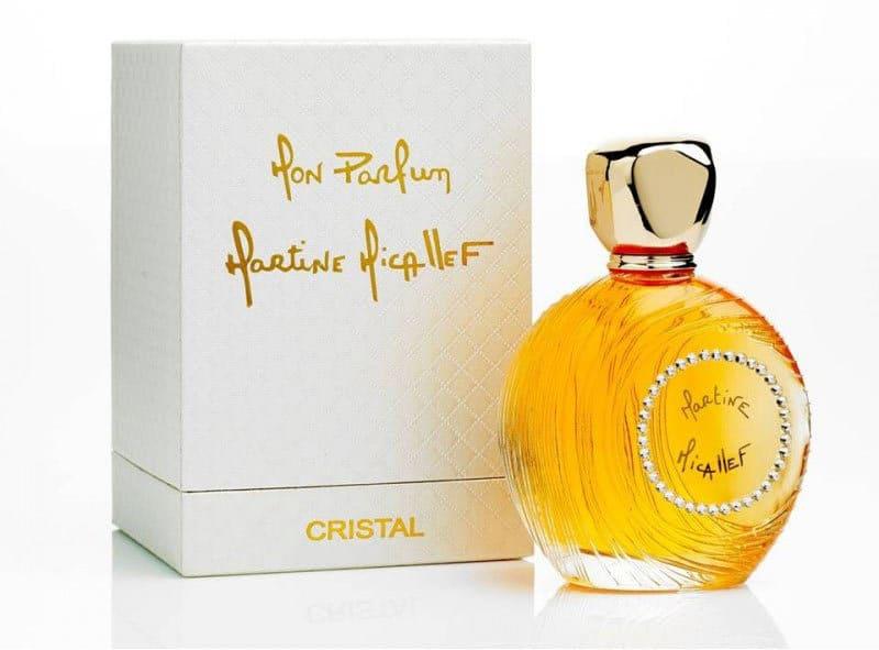 Paloma-Picasso-Mon-Parfum