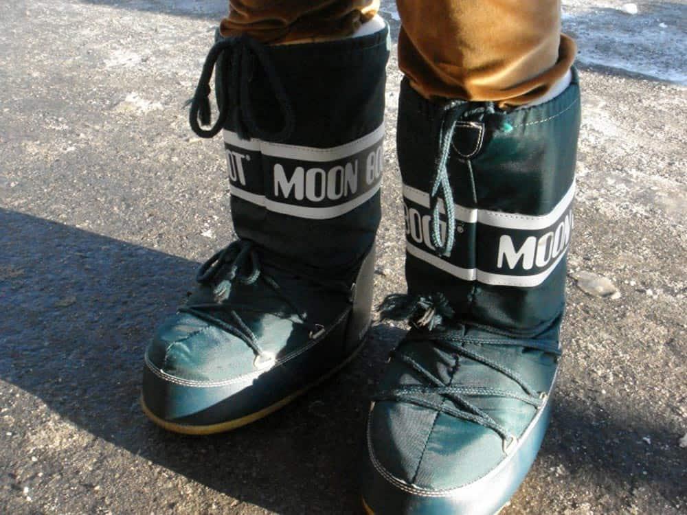 Moon-boots-history