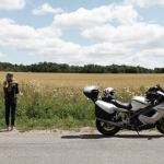Motobike-tour-in-the-UK