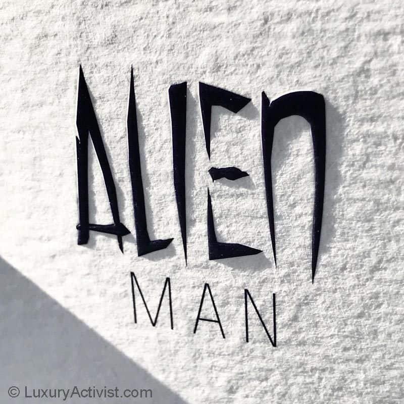 Mugler-Alien-Man-shoot-2