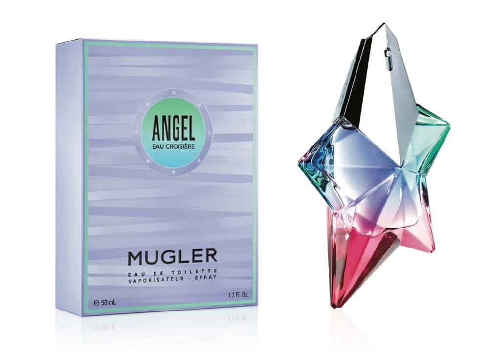 Angel-Eau-Croisiere-Reviews