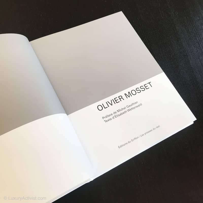 Olivier-Mosset-Monograph-intro