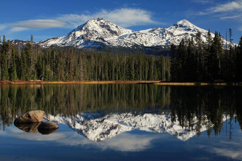Oregon-Luxury-Travel-Guide