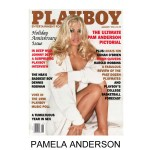 Pamela-Anderson-Playboy-cover-1996