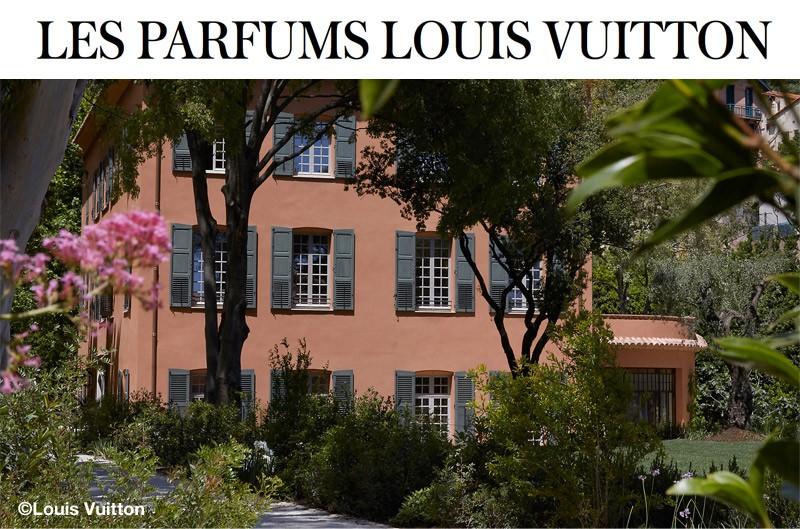 Parfum-Louis-Vuitton