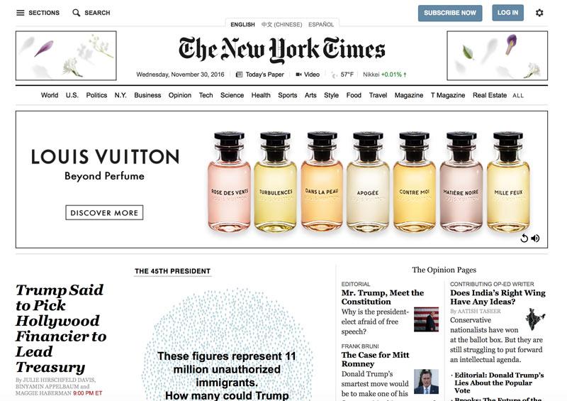 parfums-louis-vuitton