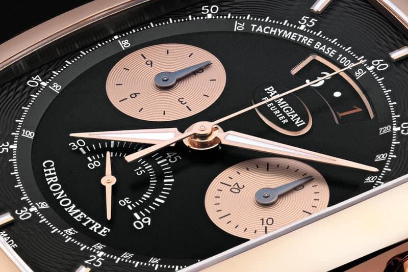 Parmigiani-Fleurier-New-Kalpa-line-dial