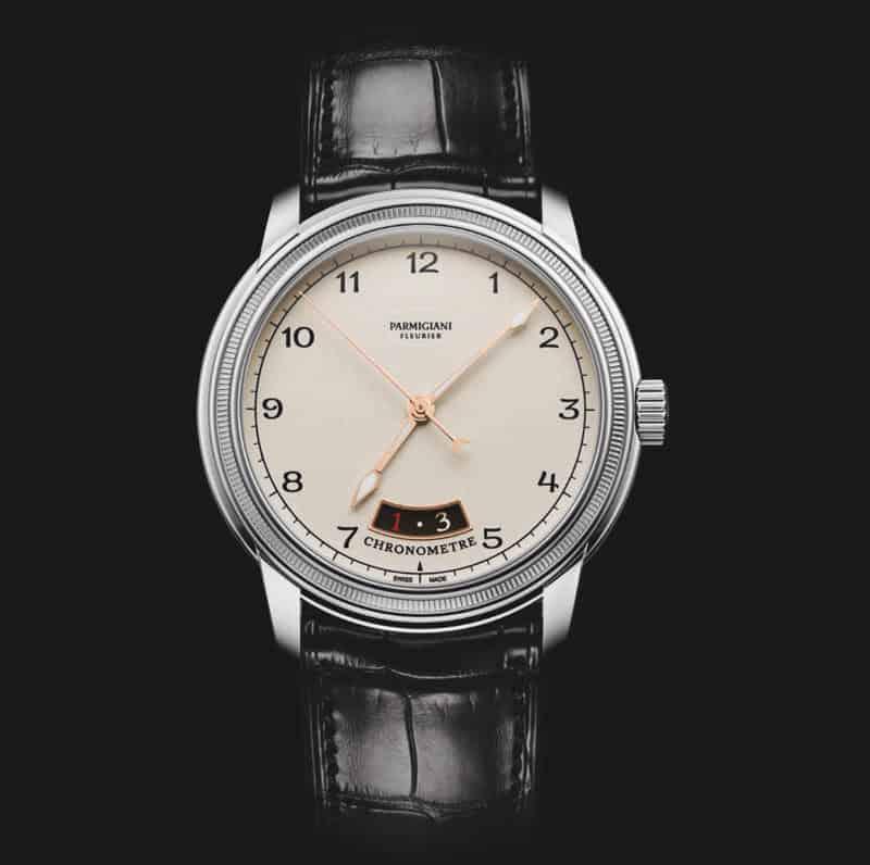 Parmigiani-Fleurier-Toric-Chronometre-white-gold