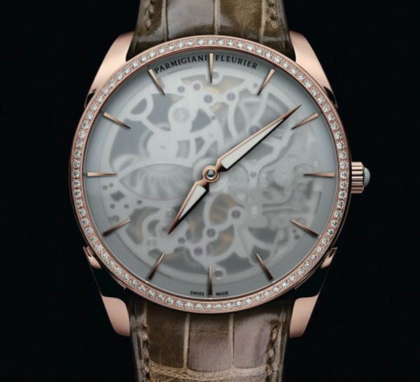 Cartier-Crash-Skeleton-front