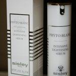 Phyto-blanc-lightening-serum-sisley