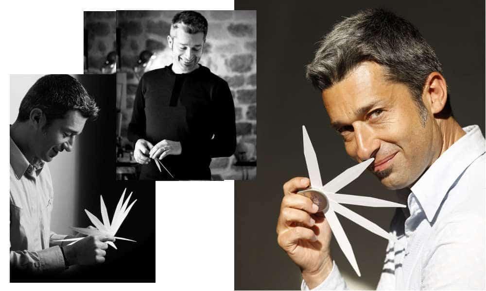 Pierre-aulas-egofacto-createur