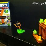 Playtime_angrybirds