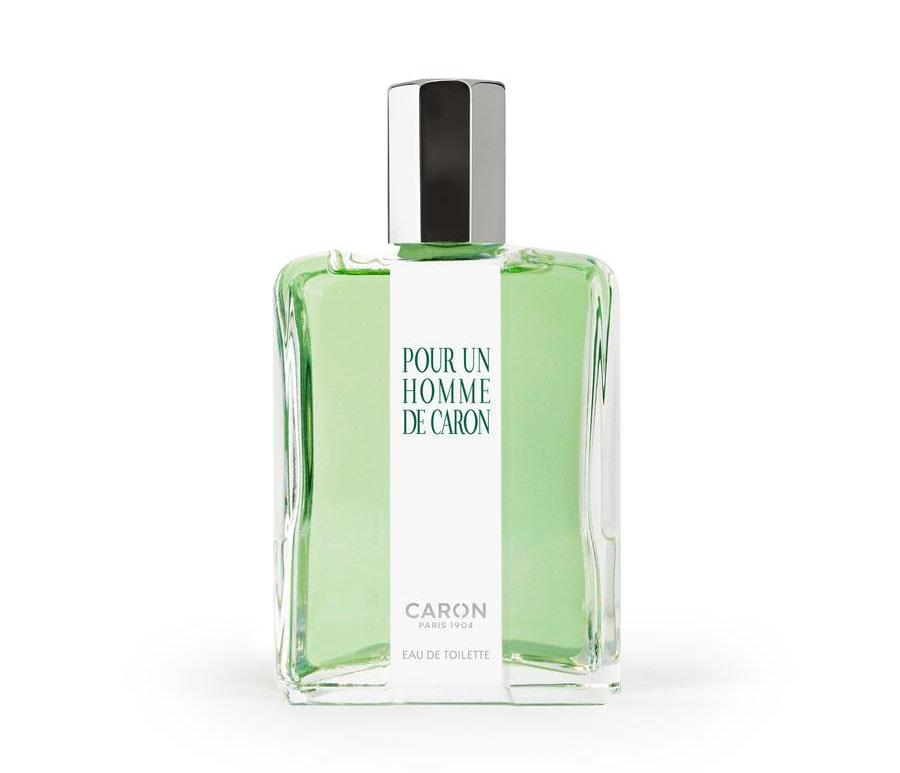 Pour-un-homme-parfums-caron-flacon