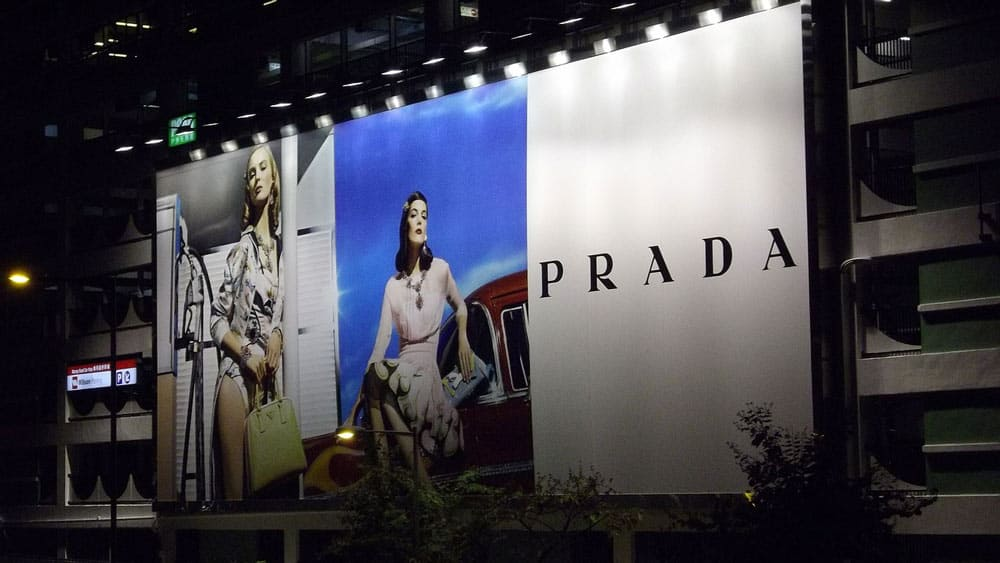 Prada-best-items