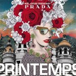 Printemps-Noel-Joyeuse-Obsession-By-Prada