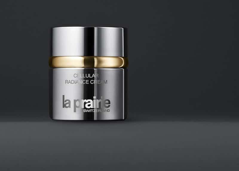 La-Prairie-top-products