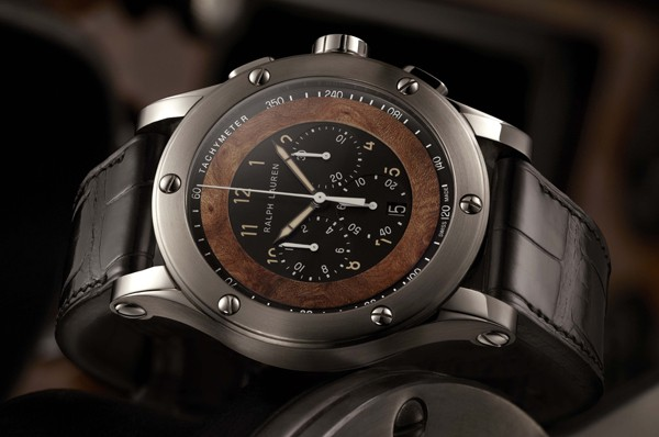 Ralph-Lauren-Automotive-Chronograph