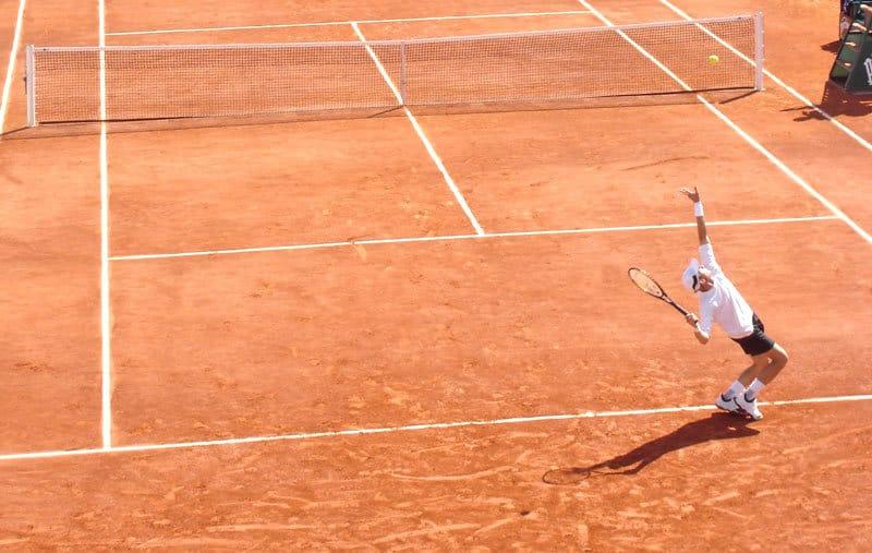Roland-Garros-winners