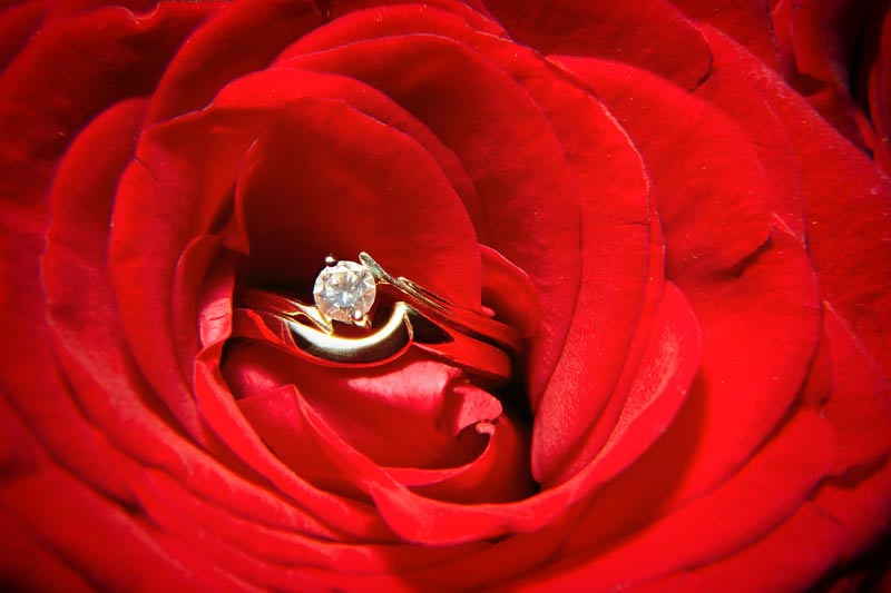 rose-gold-jewelry