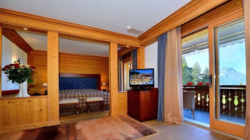 ultima-gstaad-luxury-hotels