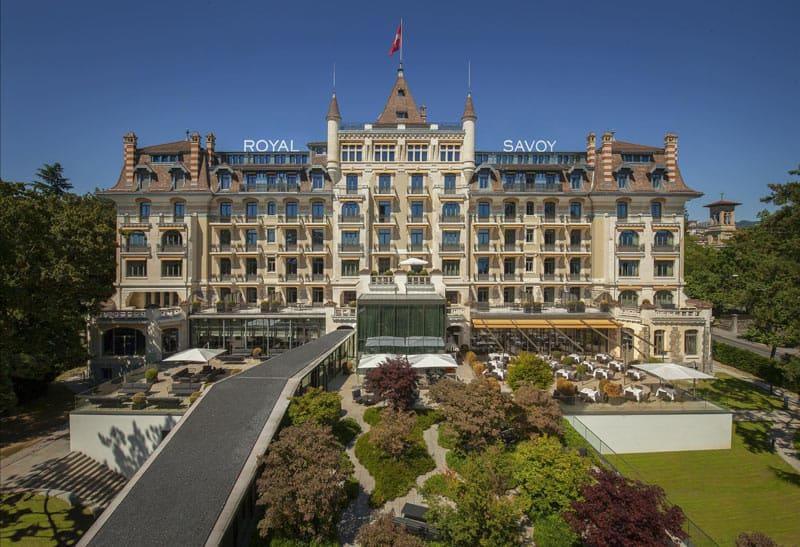 Royal-Savoy-Hotel-and-Spa