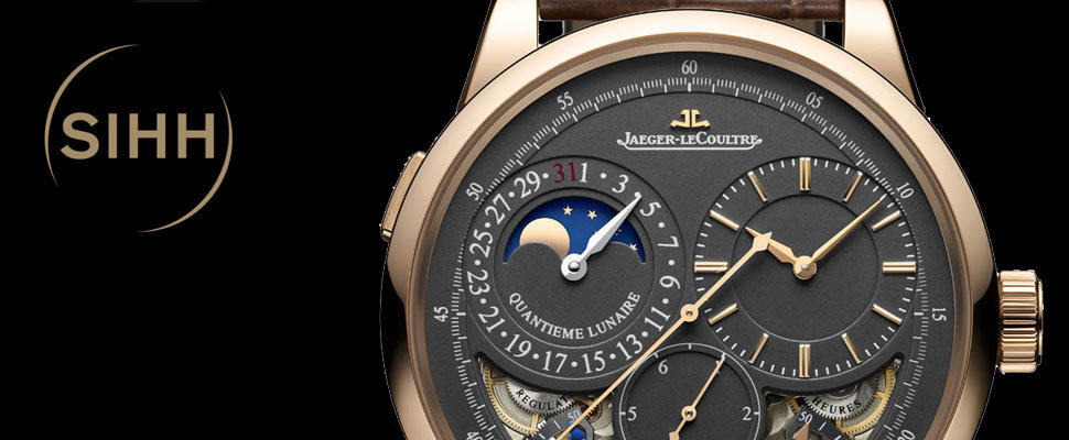 sihh-2017-full-review-watch-news