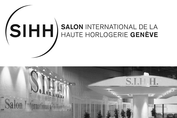 SIHH-Geneva-2014-new-launches