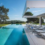 ST-TROPEZ-Luxury-villas