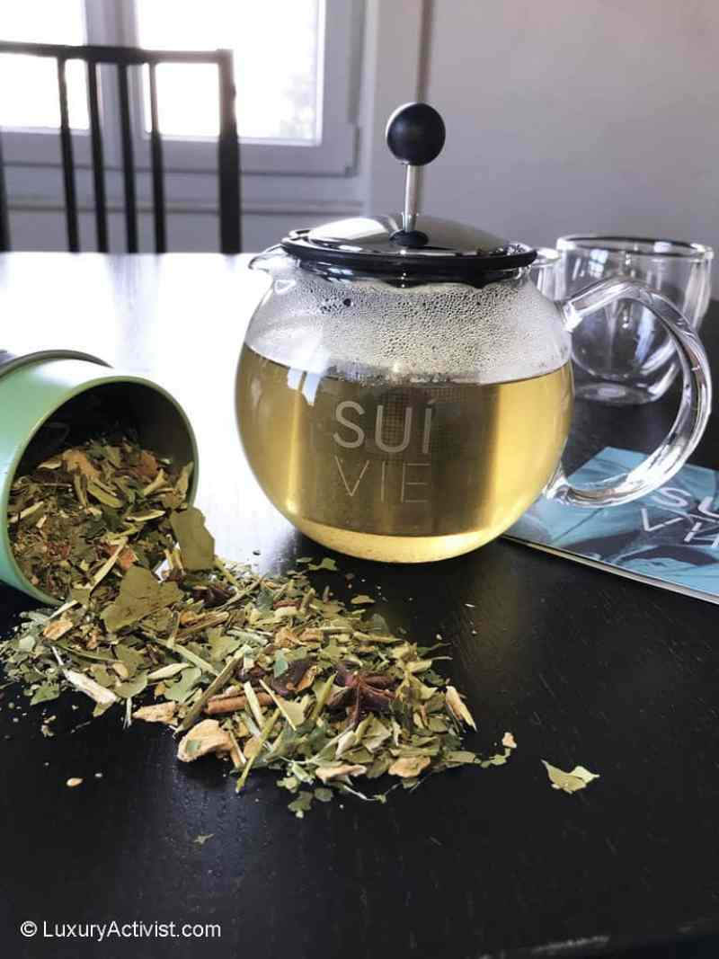 SUIVIE-TEA-INFUSION-MATE