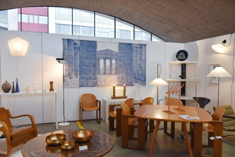 Salon-Du-Design-Geneve-review