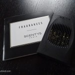 Scentys-fragrance-diffuser-technology