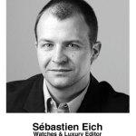 Sebastien Eich