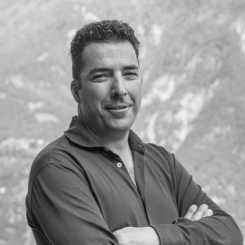 Sebastien-travelletti-CEO-SWISSPEAKS