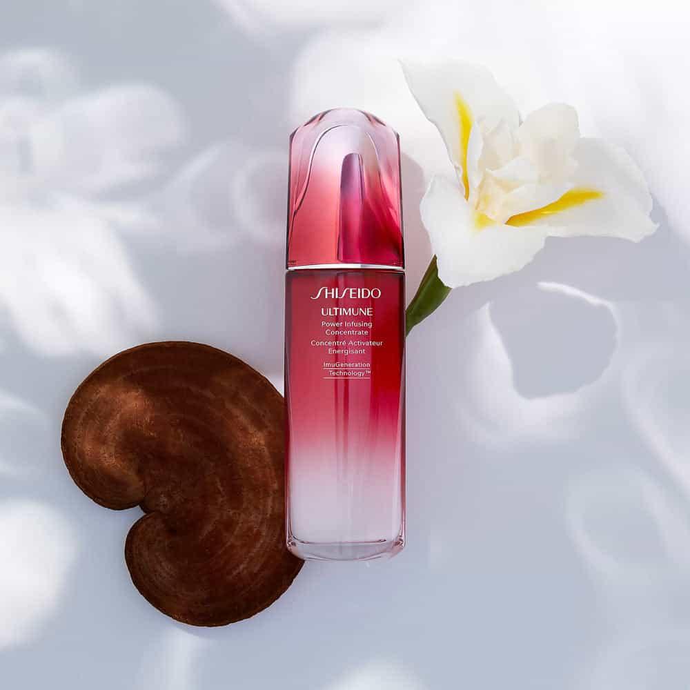 Shiseido-ultimune-power-infusing