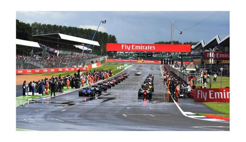 Silverstone-UK-F1-departure