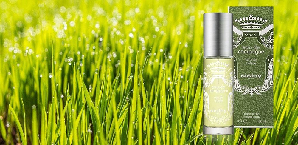 Sisley-Eau-de-campagne-iconic-fragrance
