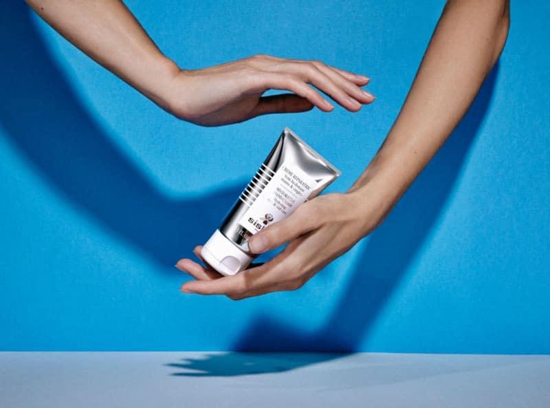 Restorative-hand-cream-Sisley
