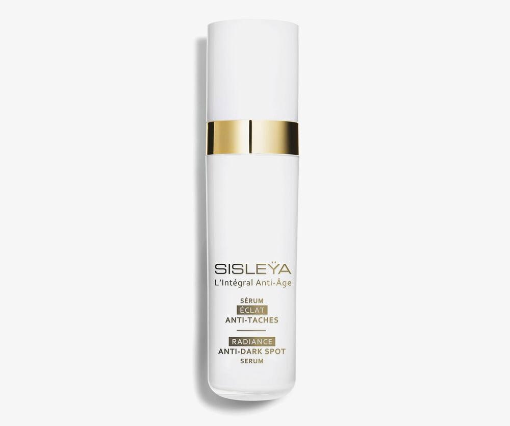 Sisley-Sisleya-radiance-anti-dark-spot-serum-review