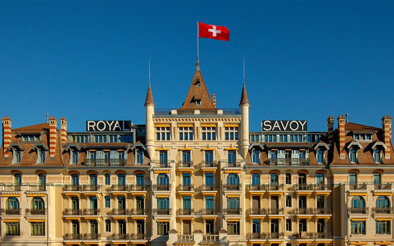 small-luxury-hotels-royal-savoy-lausanne