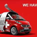 Smart-Times-2013-Switzerland-Buochs