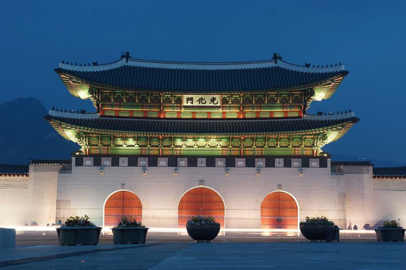 South-Korea-travel-guide